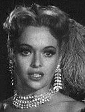 Gallery Marion Brash  nudes (33 photo), iCloud, cleavage